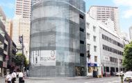 0909赤坂オフィス_A2